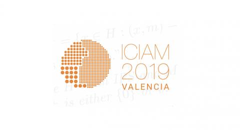 Speaker Profiles: Invited Speakers at ICIAM 2019 | ICIAM
